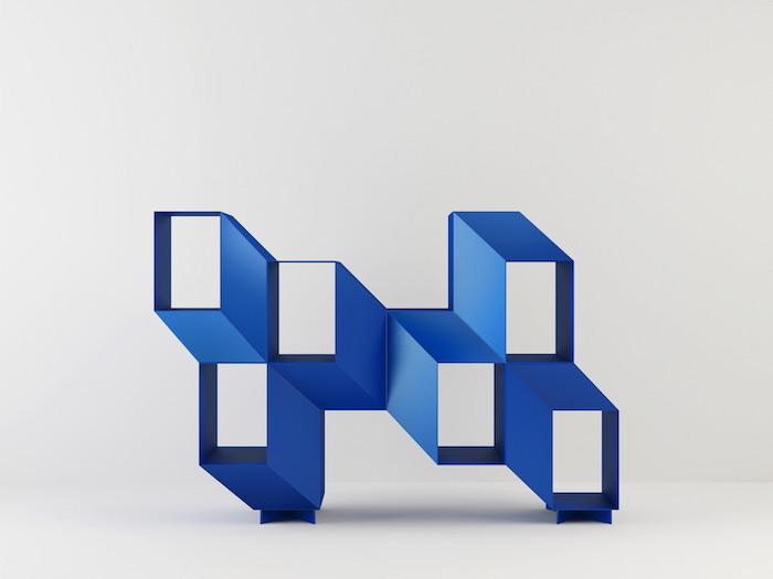 charleskalpakian_design-0