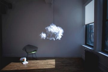 cloudlamp_shop