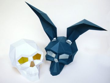 dailybasics_halloween-masks