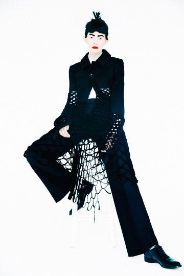 erikmadiganheck_fashion-06