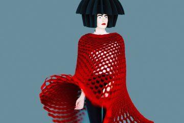 erikmadiganheck_fashion-13
