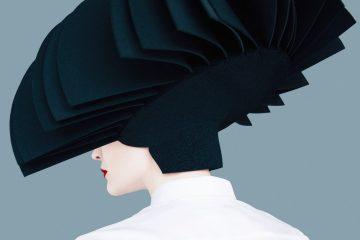 erikmadiganheck_fashion-16