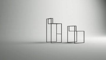 gentlehintchairs_design-03