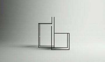 gentlehintchairs_design-04