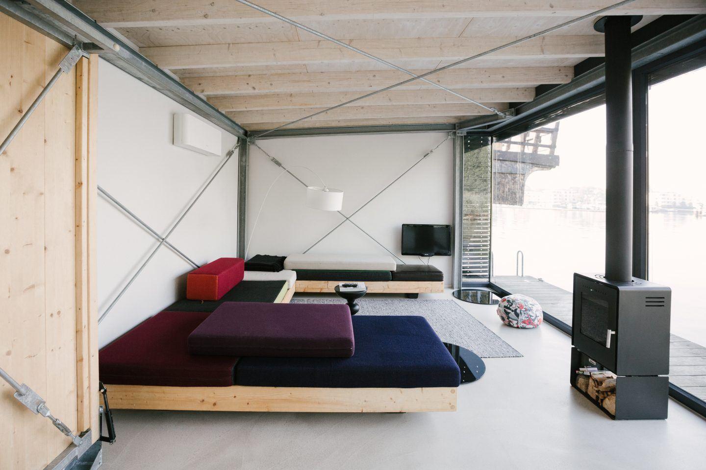 ignant-travel-modern-houseboat-03