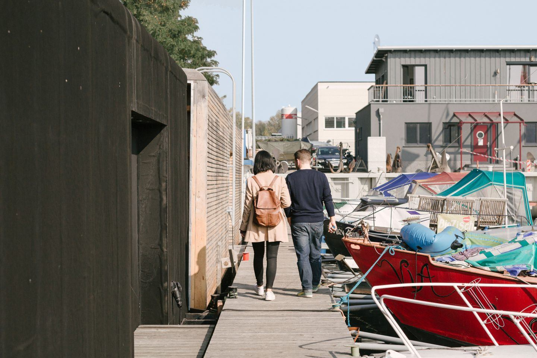 ignant-travel-modern-houseboat-25