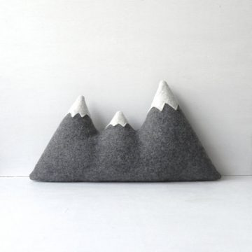 mountainpillow_shop