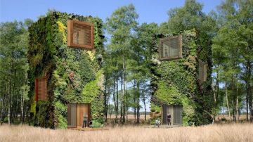 oas1s_architecture-04