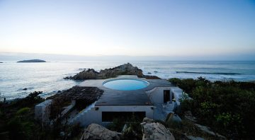 observatoryhouse_architecture-01