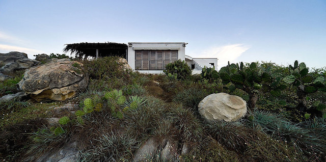 observatoryhouse_architecture-03