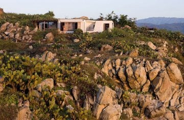 observatoryhouse_architecture-04