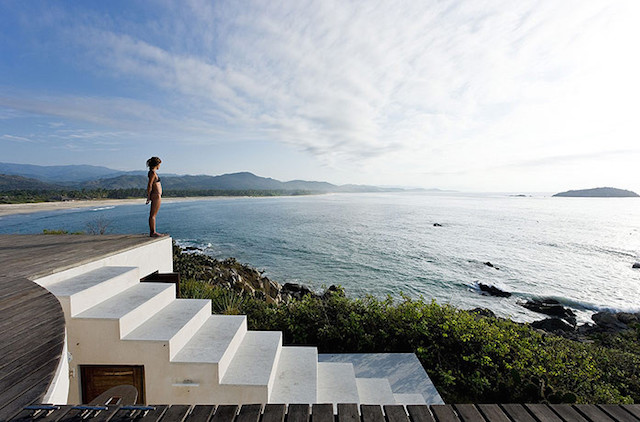 observatoryhouse_architecture-06
