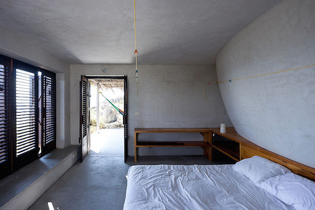 observatoryhouse_architecture-07