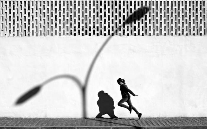 ojeda_photography-03