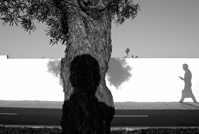 ojeda_photography-06