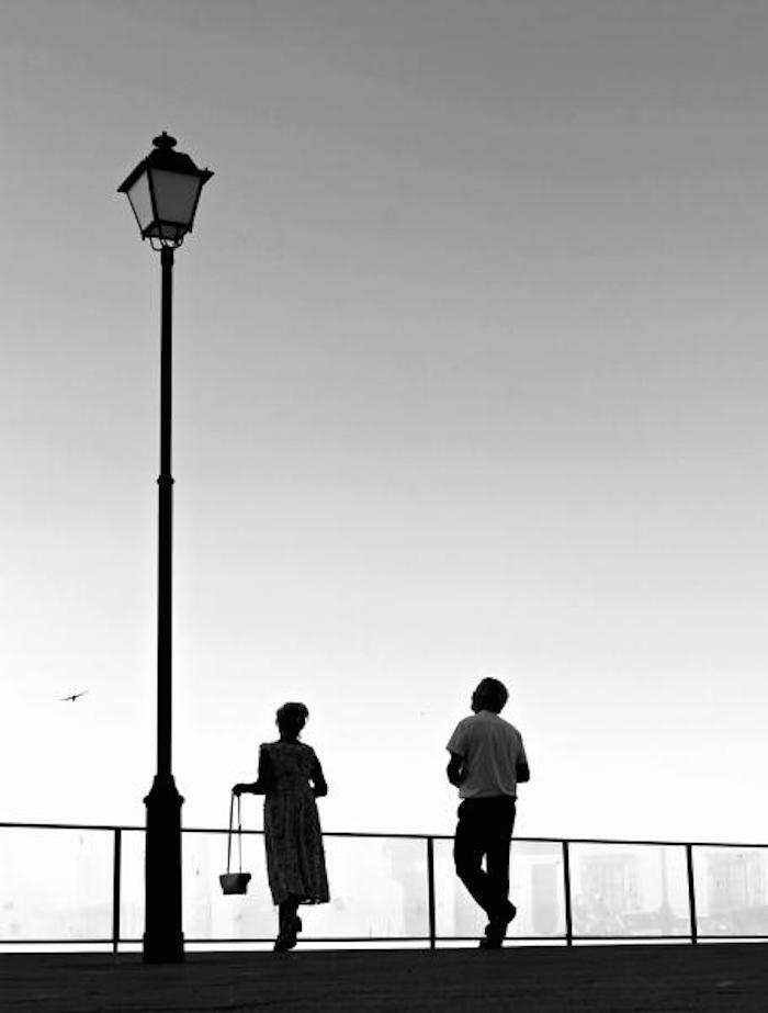 ojeda_photography-09