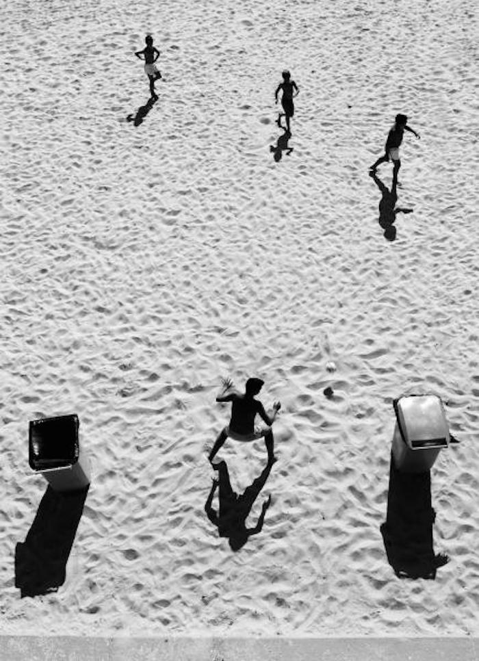 ojeda_photography-10