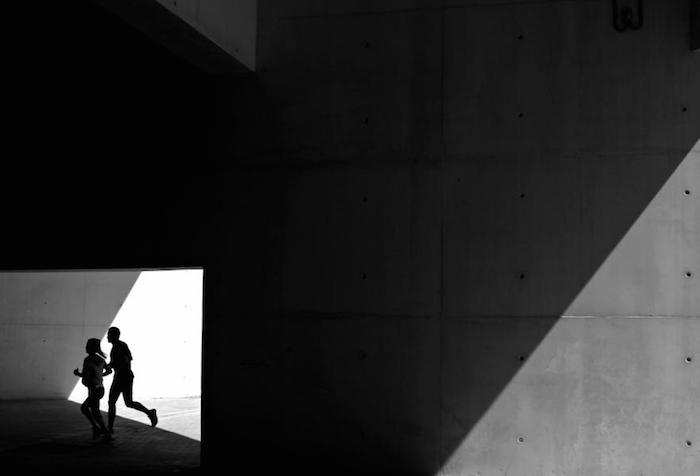 ojeda_photography-11