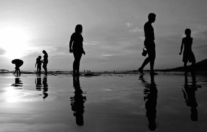 ojeda_photography-12