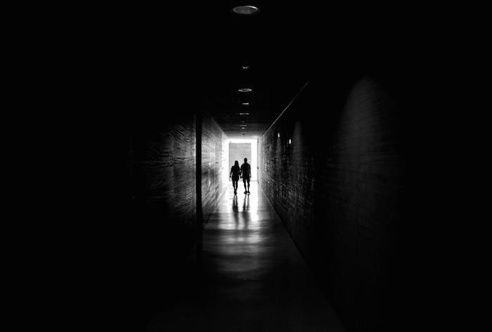 ojeda_photography-15