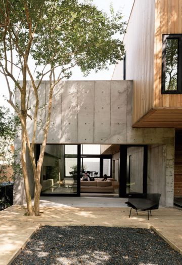 robertsondesign_architecture-05