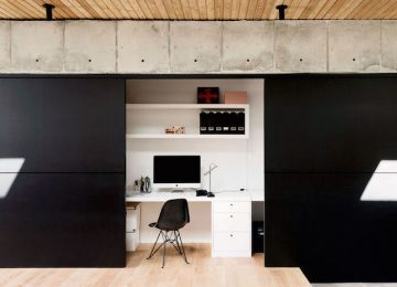 robertsondesign_architecture-11