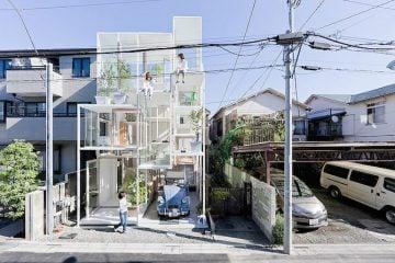 soufujimoto_architecture-01