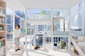 soufujimoto_architecture-02
