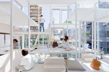 soufujimoto_architecture-03