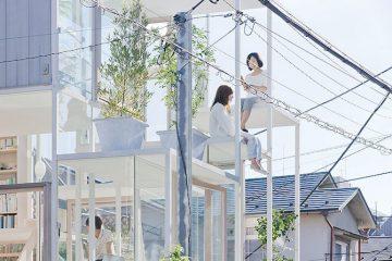 soufujimoto_architecture-04
