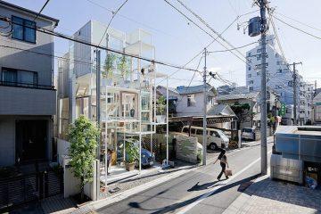 soufujimoto_architecture-05