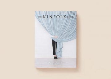 thekinfolkhome_kinfolk