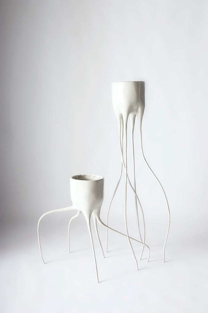 timvandeweerd_design-03