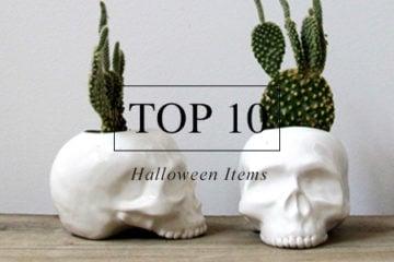top10halloween_pre