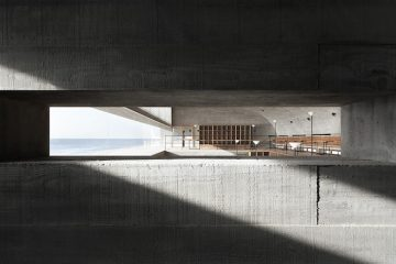 vectorarchitects_architecture-10
