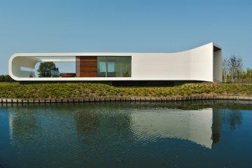 villanewwater_architecture-0