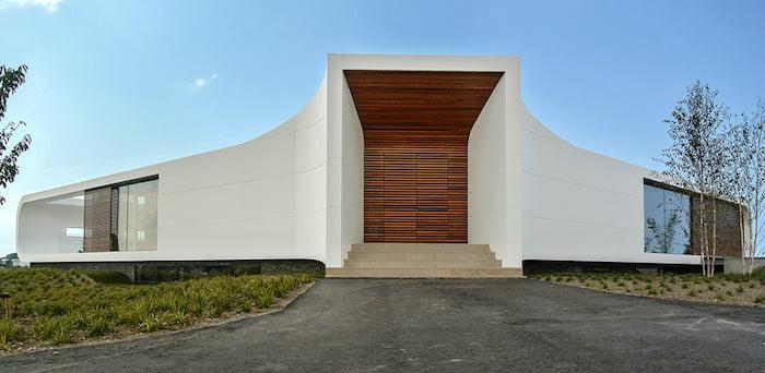 villanewwater_architecture-01