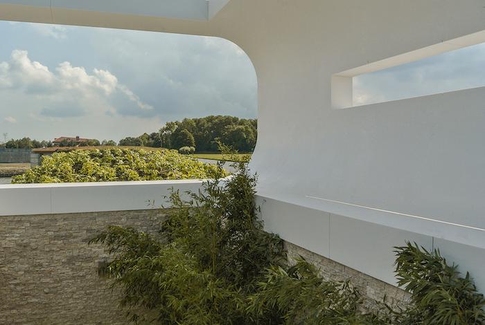 villanewwater_architecture-02