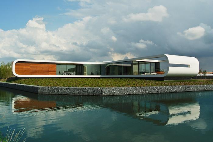 villanewwater_architecture