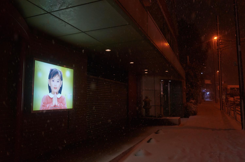 2015-11-07_563dd60b40d2c_JunyaSuzuki_006.jpg