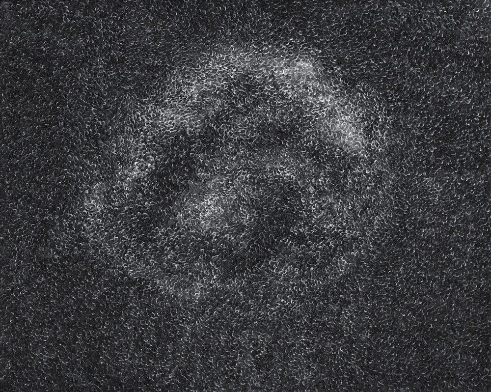 2015-11-23_5652eef892944_piotr_krysiak_supernova.jpg