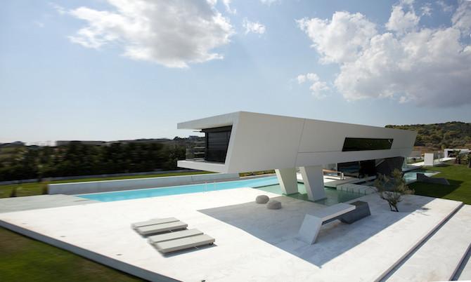 314architecturestudio_architecture-0