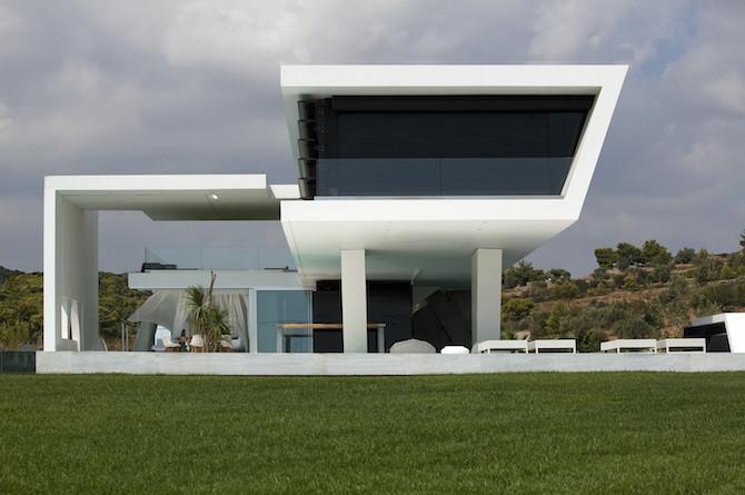 314architecturestudio_architecture-01