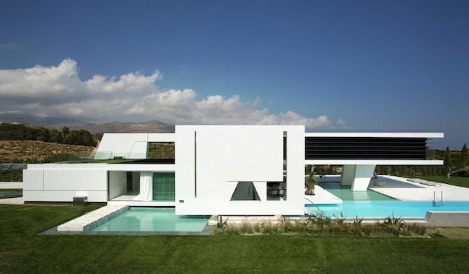 314architecturestudio_architecture-02