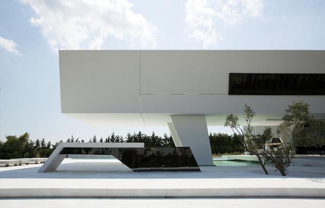 314architecturestudio_architecture-05