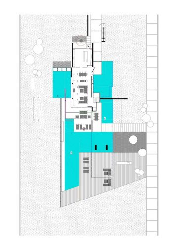 314architecturestudio_architecture-plan
