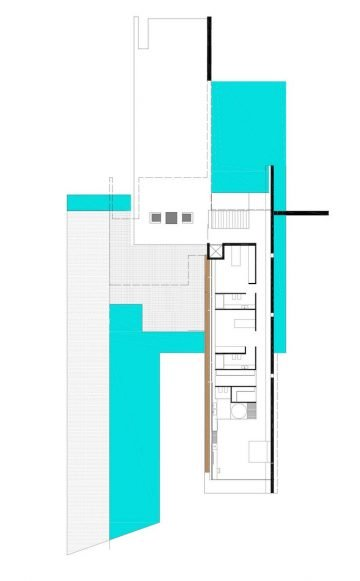 314architecturestudio_architecture-plan2