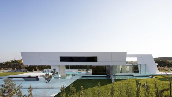 314architecturestudio_architecture