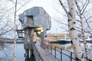 Architecture_Raumlabor_2