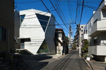 Atelier Tekuto_Architecture_1